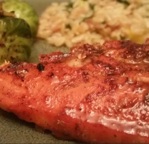 Grilled-Chipotle-Salmon